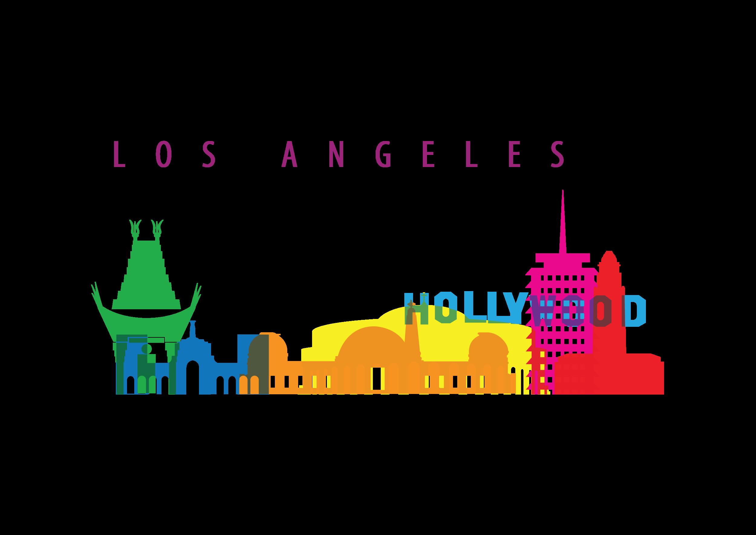 Los-Angeles-01.png