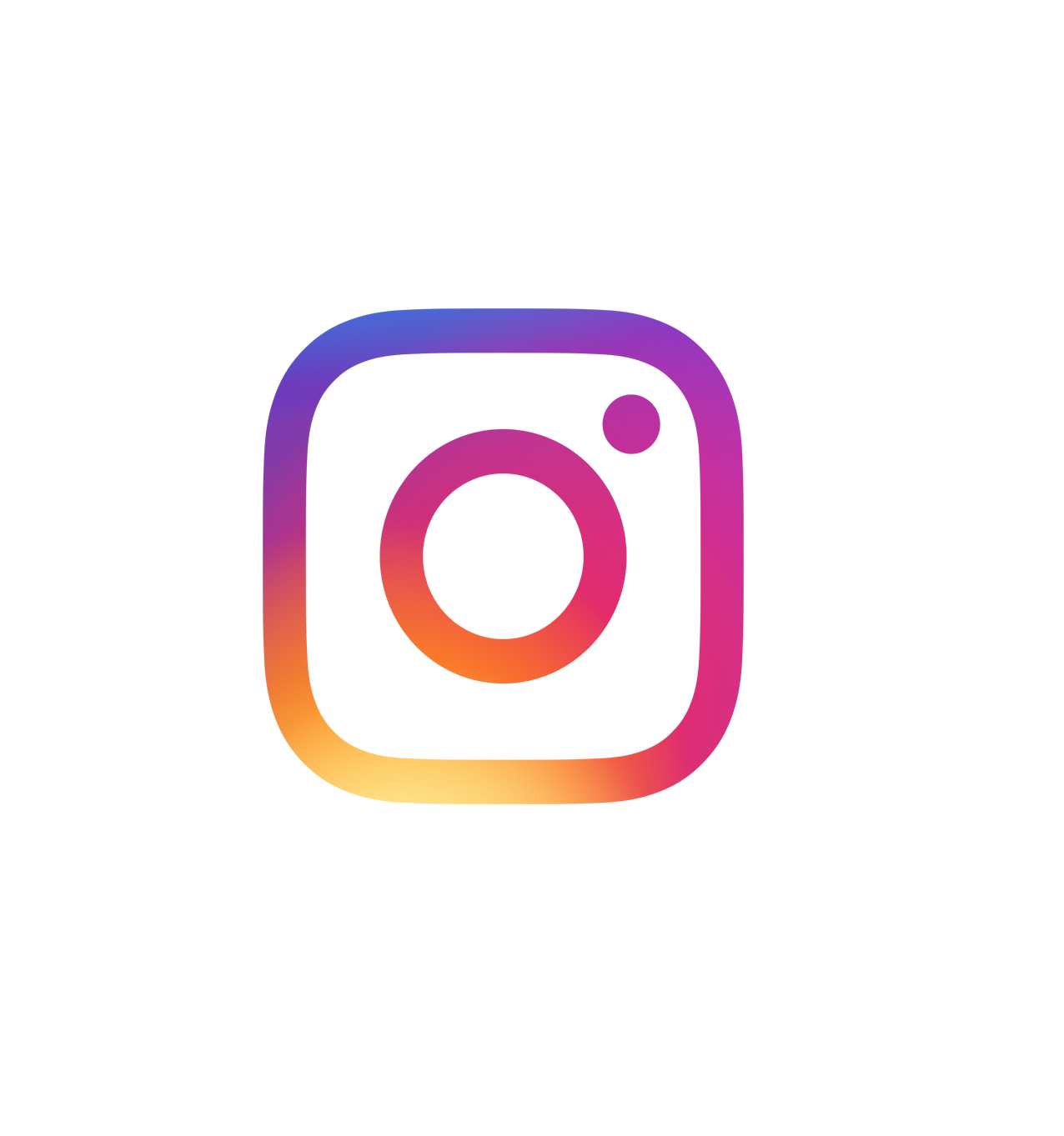 instagram_small.png