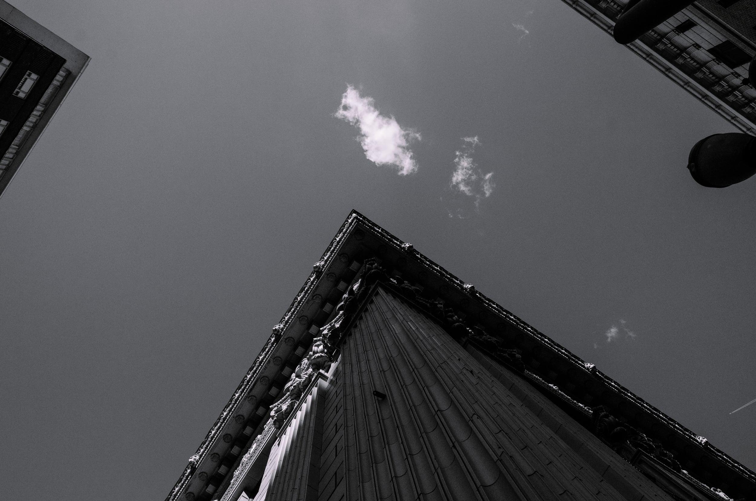 BUILDING+2.jpg