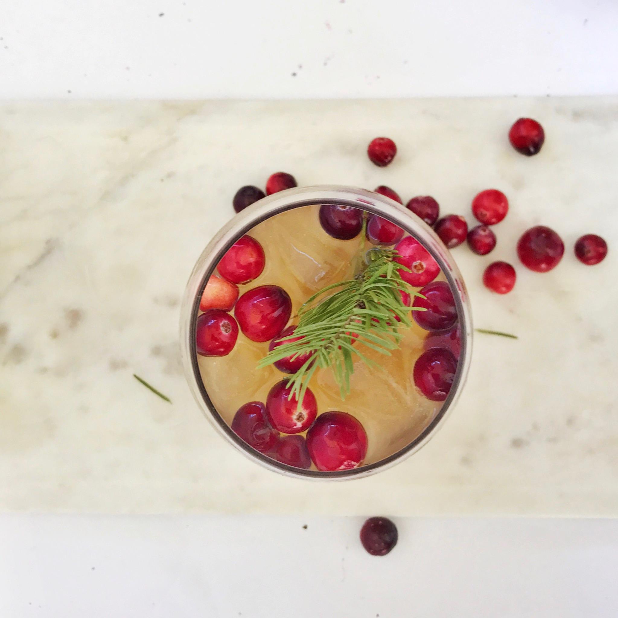 neakita strength immunity cocktail recipe
