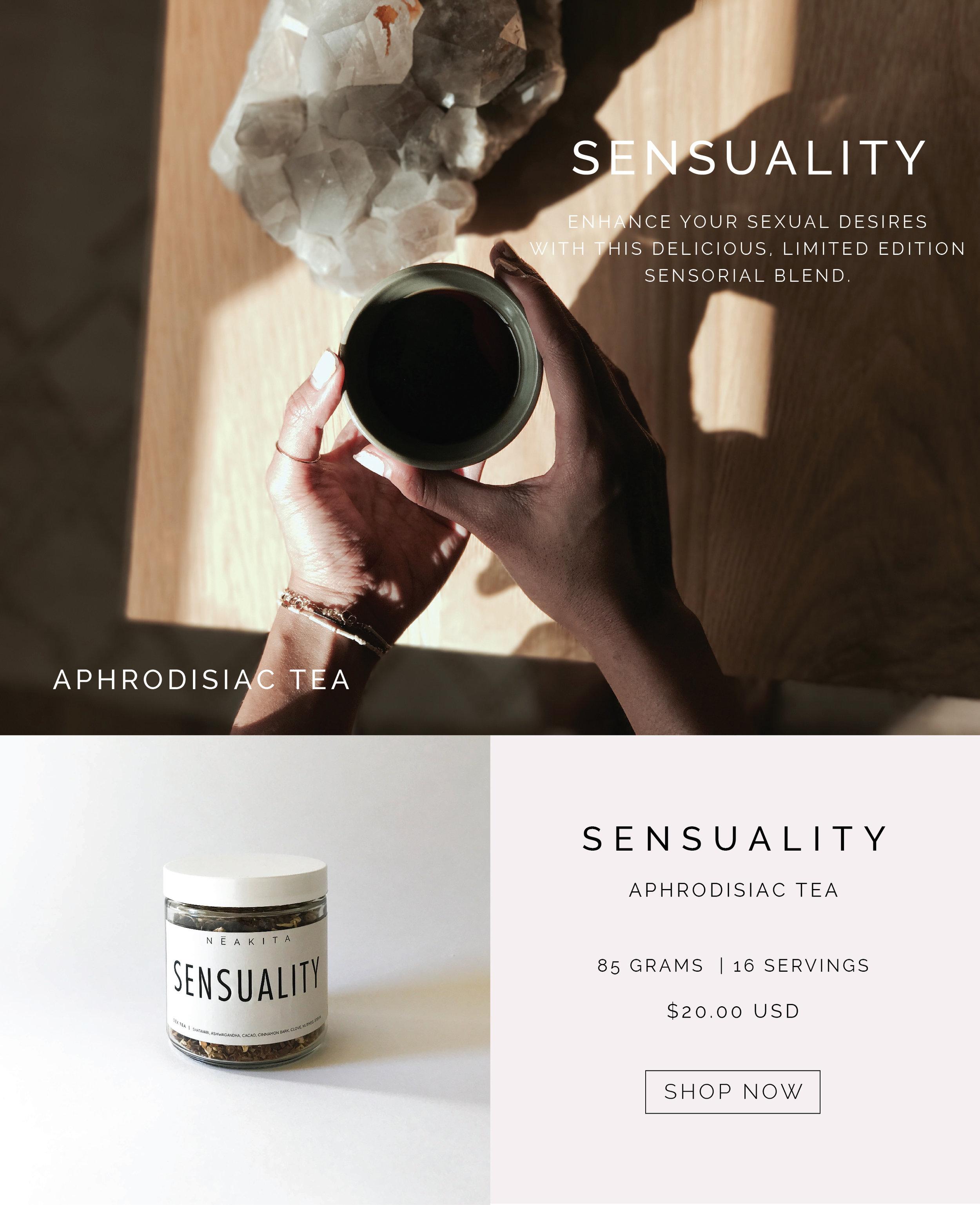 Introducing Sensuality.jpg