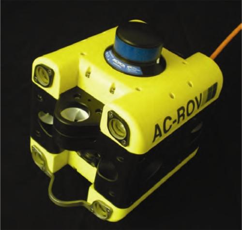 acrov2 - Copy.jpg