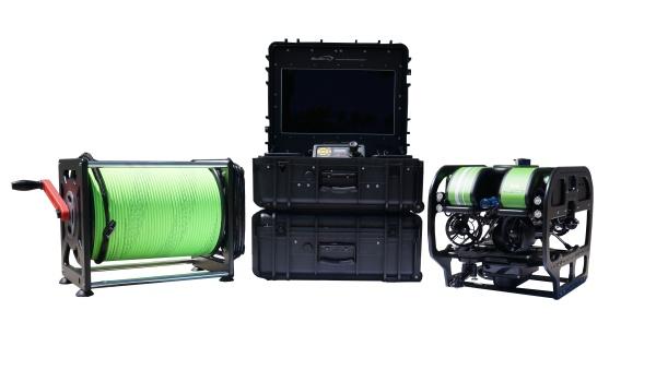 vLBV-system-7.jpg