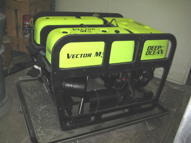 M5 3.jpg