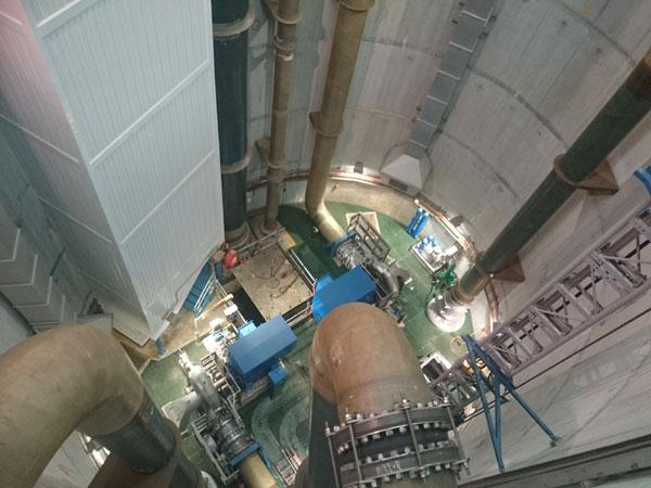 AUS-ROV-Desalination-Plant.jpg