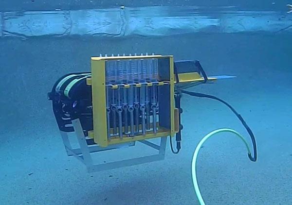 AUS-ROV-Water-Sampling.jpg