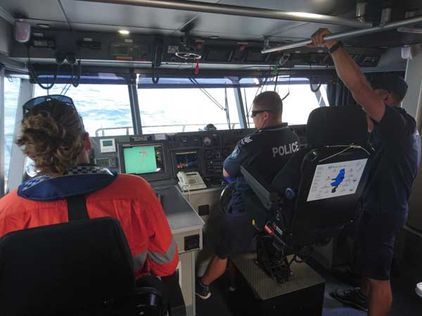 AUS-ROV-Police-Search-and-R.jpg