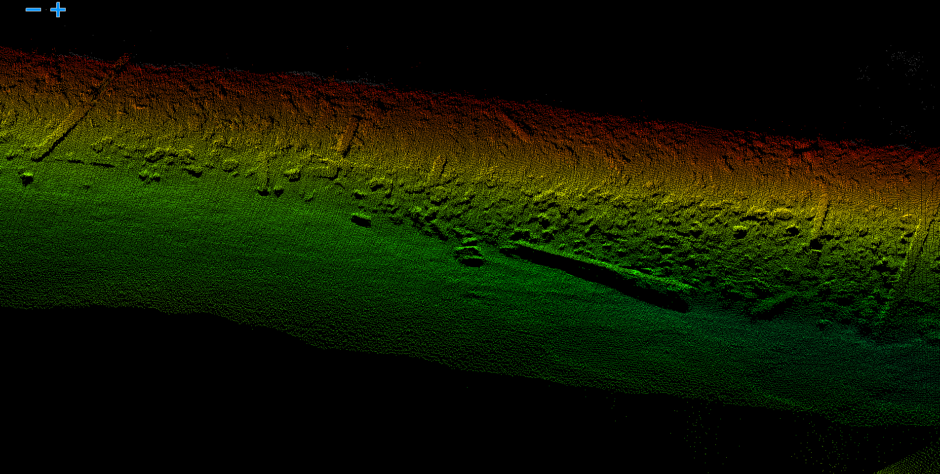 2016-04-01 (6).png