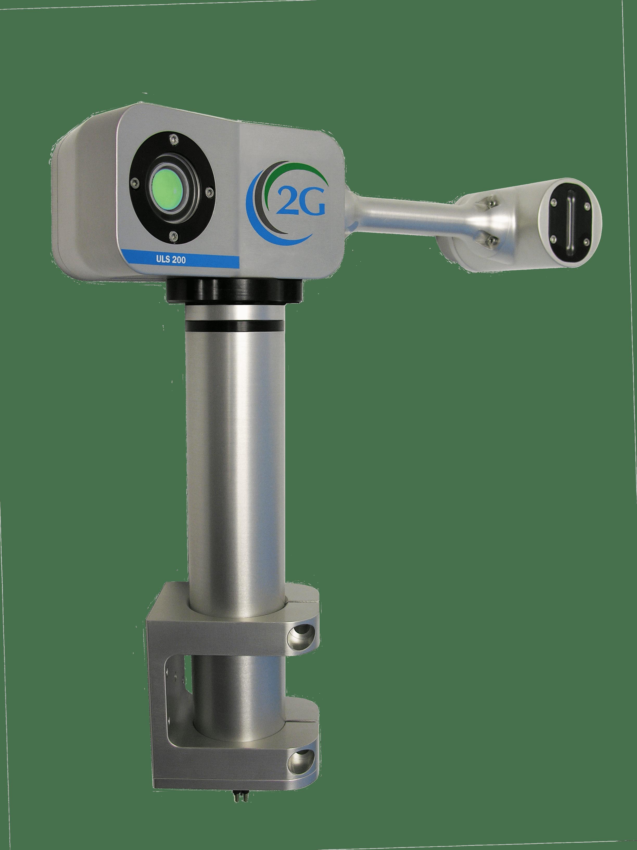aus-rov_underwater_laserscanner_2g_robotics.png