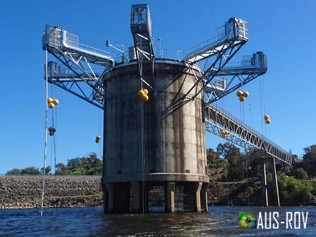 Dam-Intake-Tower-ROV-Inspec.jpg