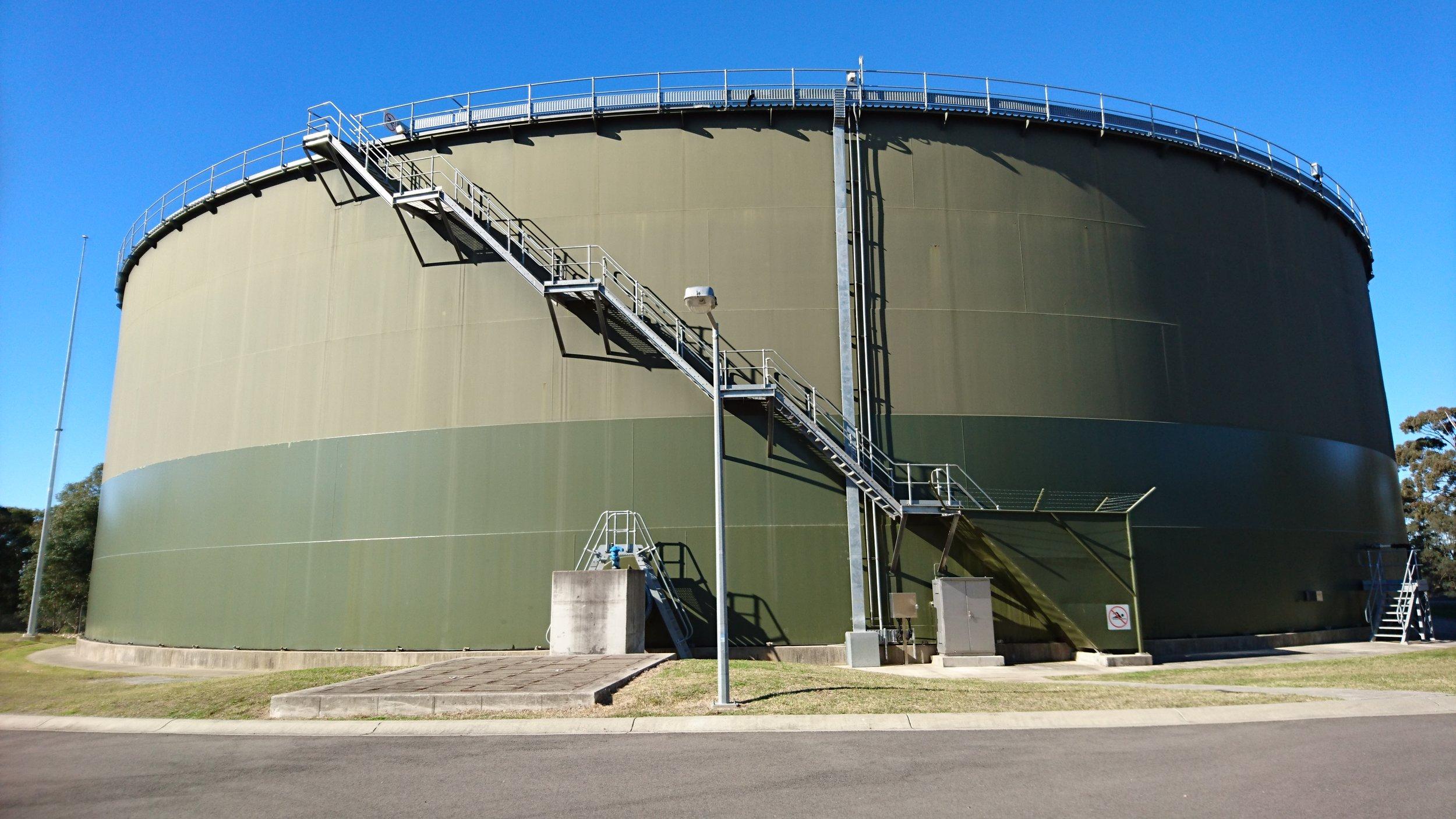 AUS-ROV Water Reservoir Inspections.JPG