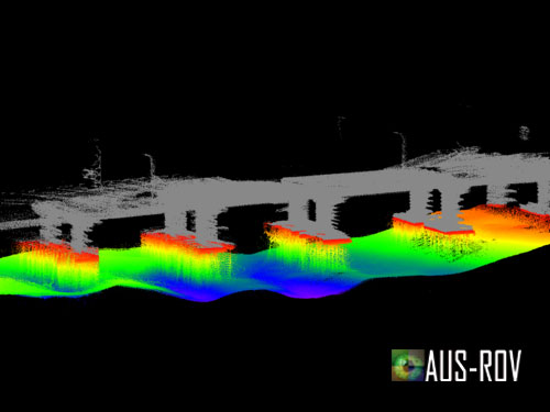 Aus-Rov Hydrographic surveys.jpg