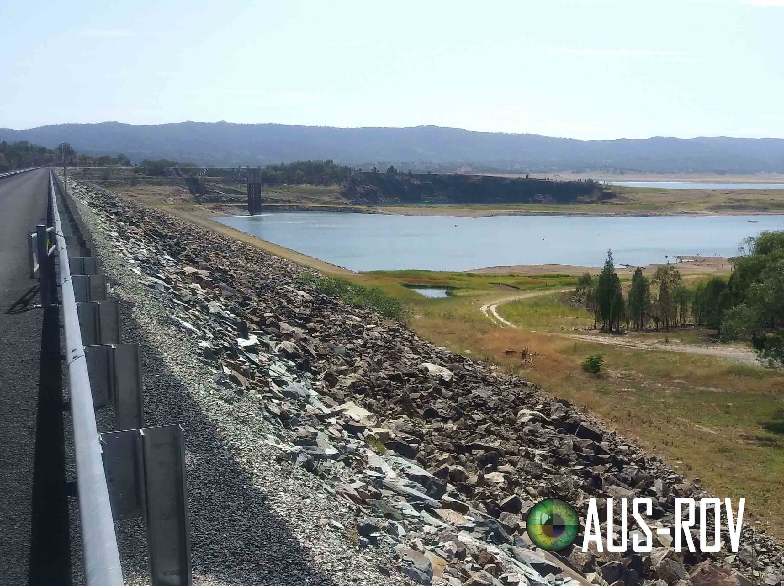 AUS-ROV-Burrendong-Dam-ROV-.jpg