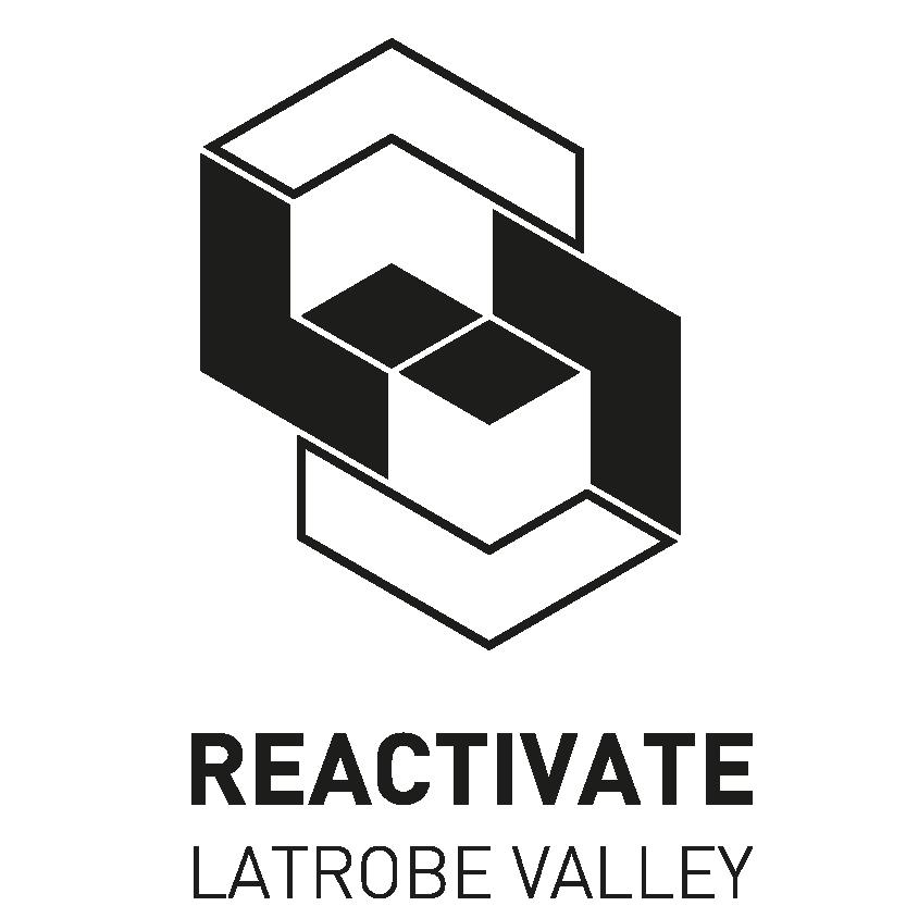 GetStuffed_DesignAssets_ReActivateLogoOnly_200X200_Black_V2.png