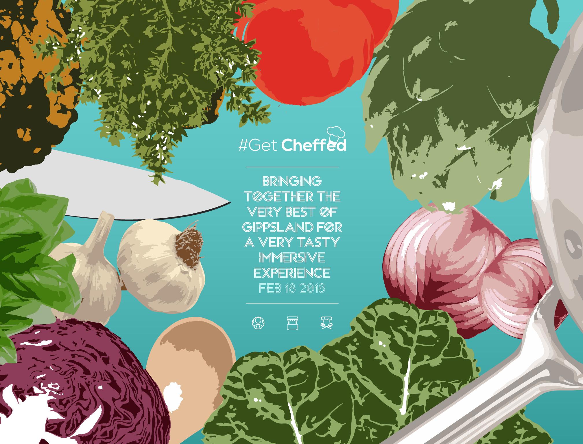GetCheffed_Web_LANDING image_No Chef Tank@2x.png
