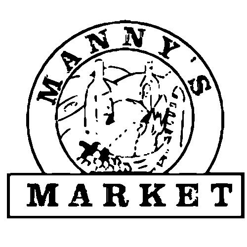 GetCheffed_PartnerLogosMannys Market.png