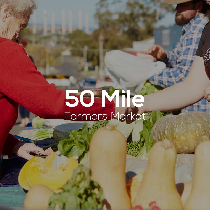 ReActivate_Website_LandingPage_50 Mile Farmers Market.png