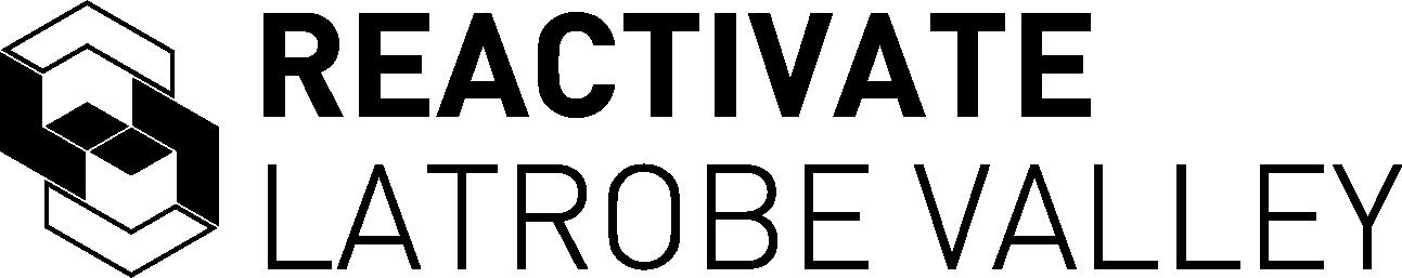 Logo_ReActivate_B_Horizontal@3x.png