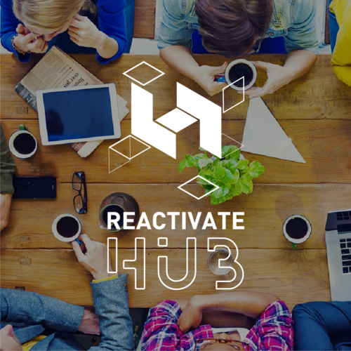ReActivate_Website_LandingPage_ReActivate+Hub.png