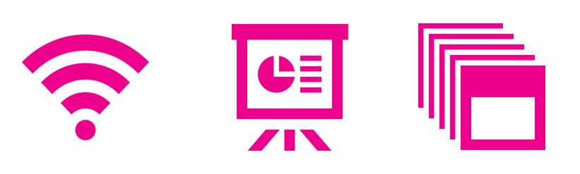 hub icons.jpg