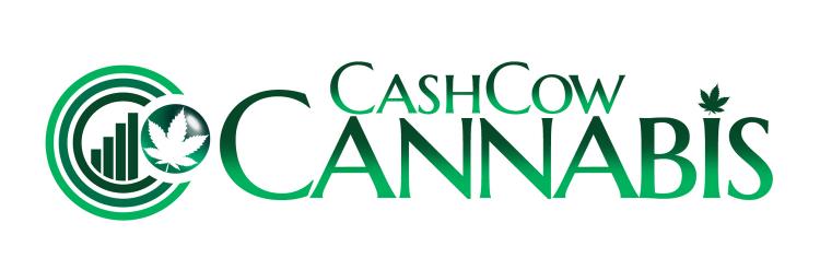 Cash Cow Cannabis