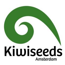 Kiwi Seeds