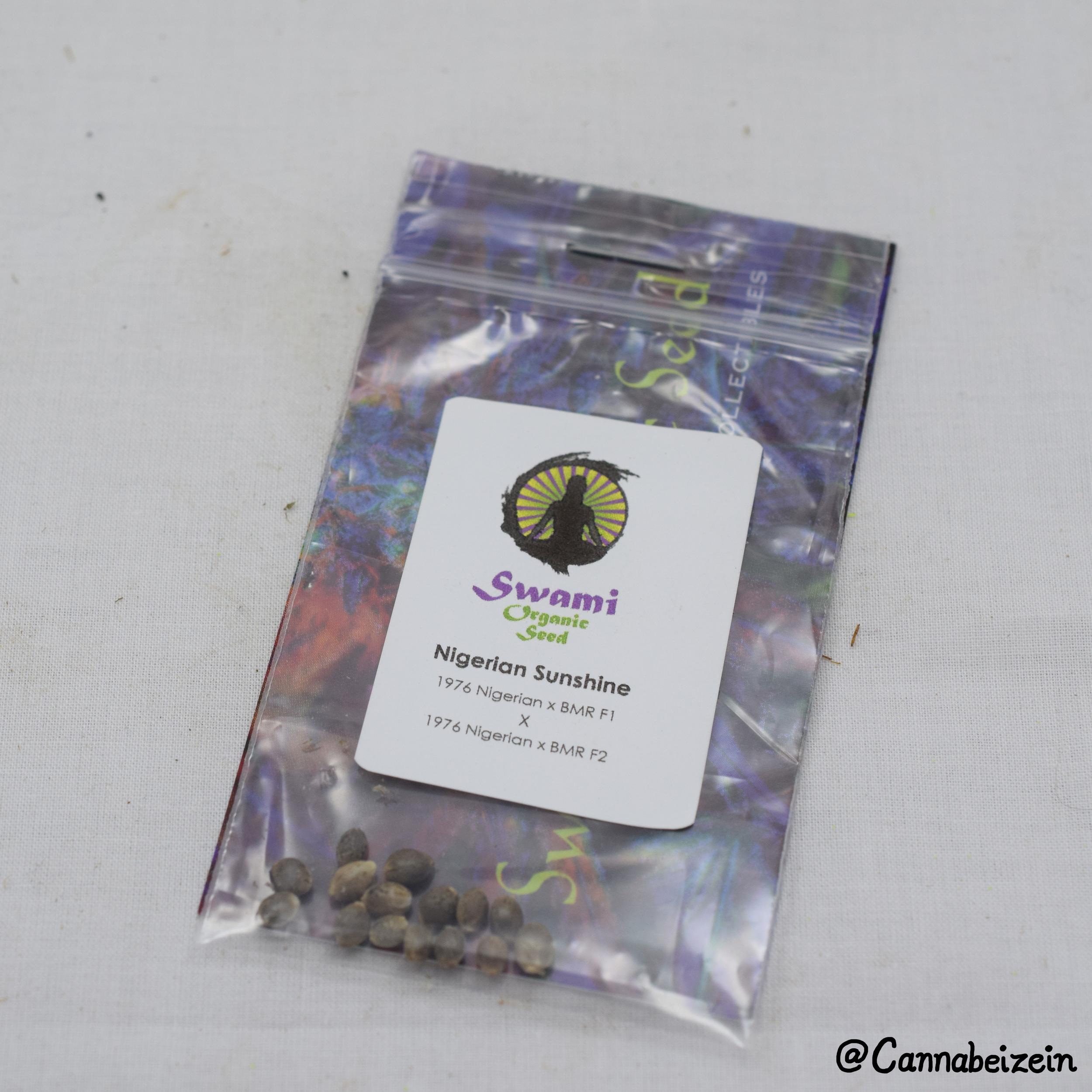 Cannabeizein 0199 - Swami Seeds - DSC_0184 copy.jpg