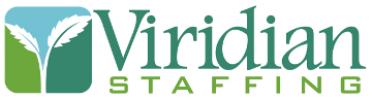 Viridian Staffing