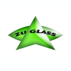 Zu Glass
