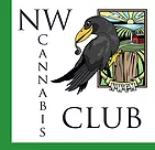 NW Cannabis Club
