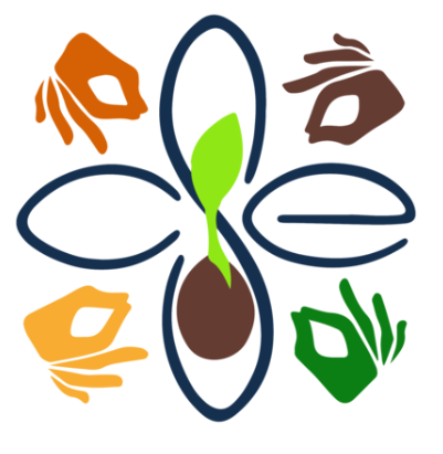 Cascadia Seed Exchange
