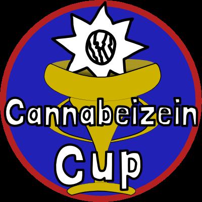 Cannabeizein Cup