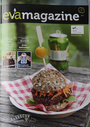 food2run-renata-rehor-pers-evamagazine
