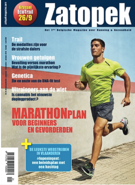 food2run-renata-rehor-zatopek-marathon
