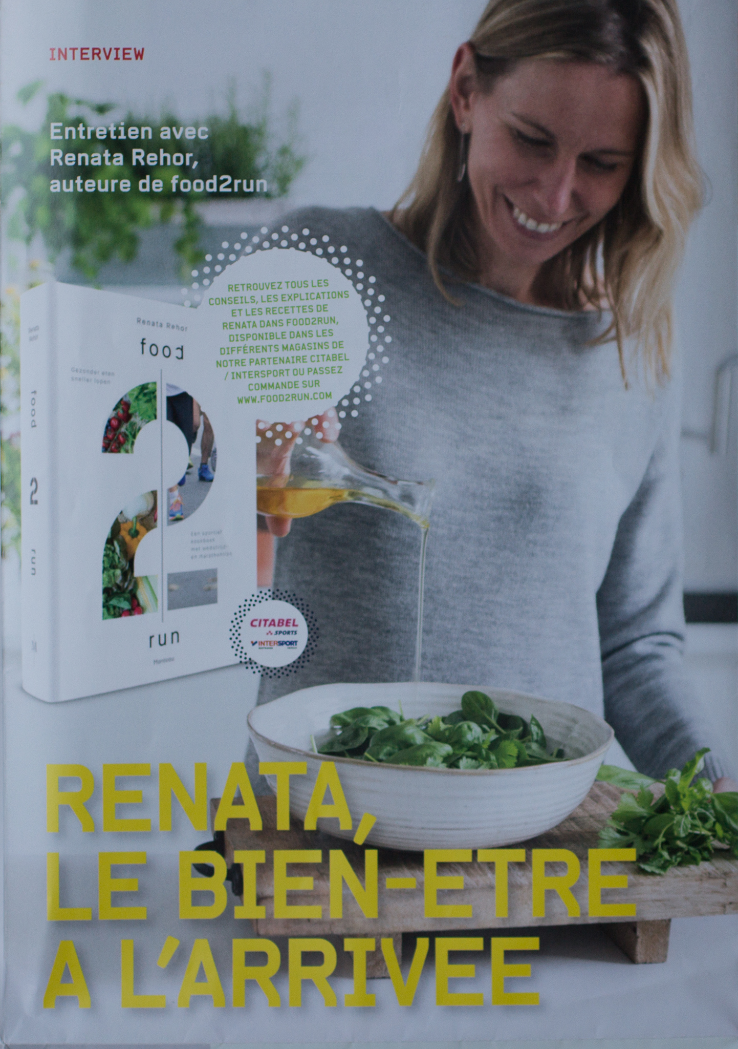 food2run-renata-rehor-presse-smartrun