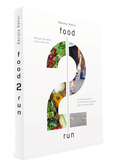 food2run-livre