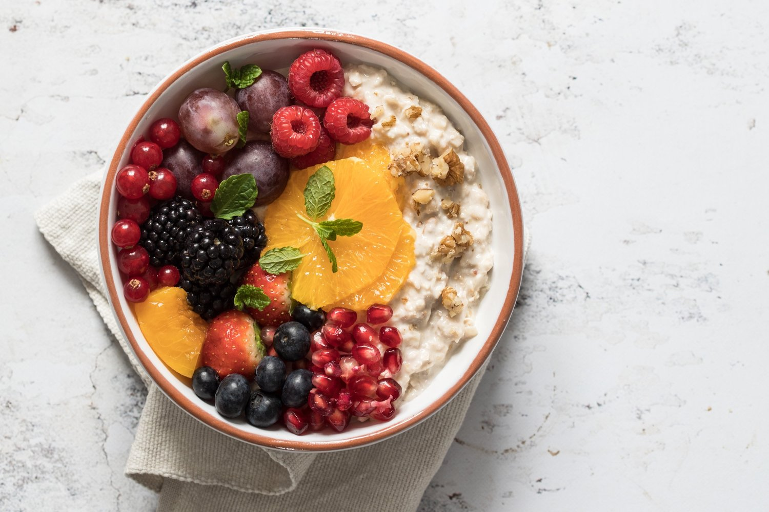 food2run_muesli_runnersdream_birchermuesli_fruits_recette_coureur.jpg