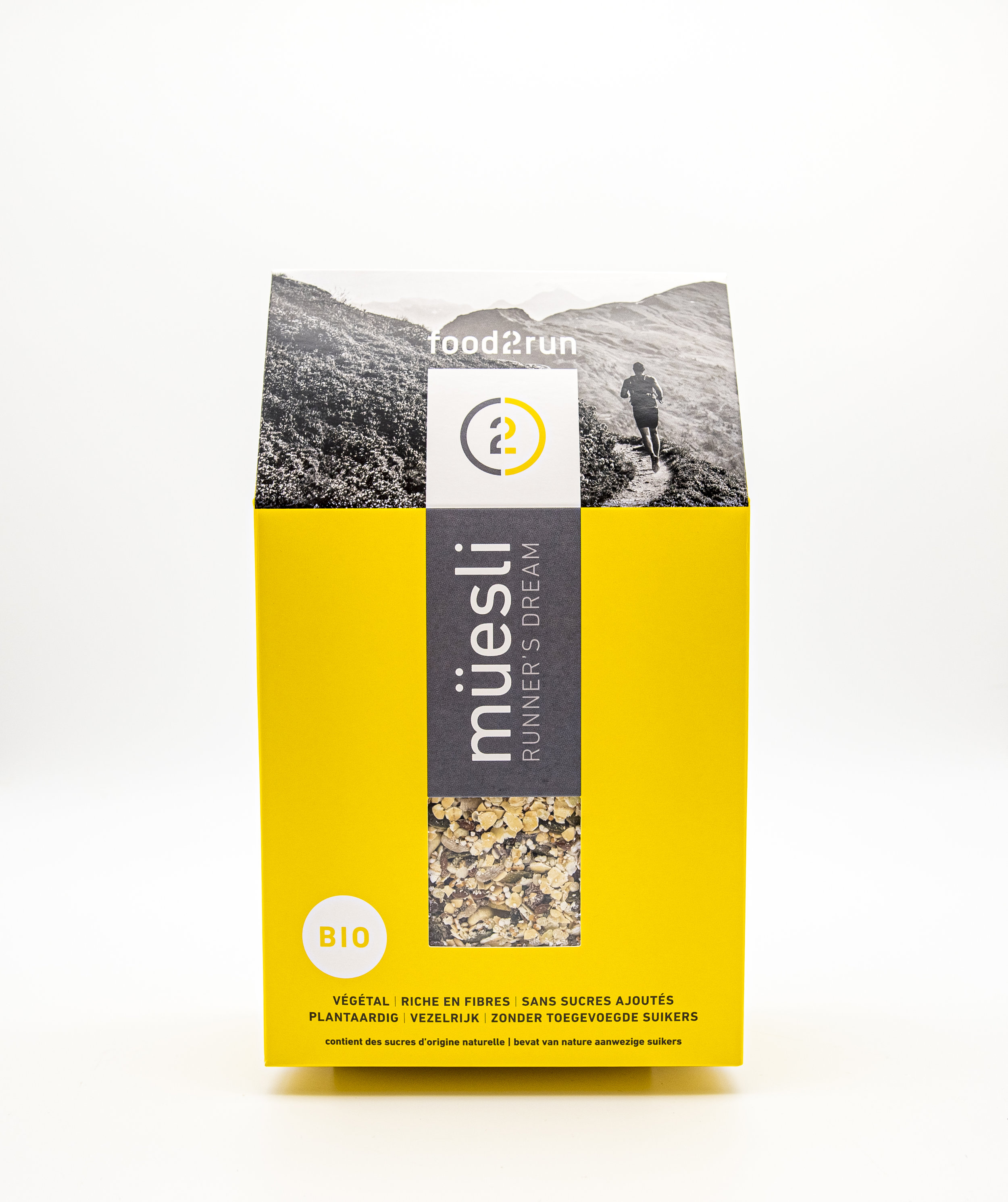 food2run-renata-rehor-muesli