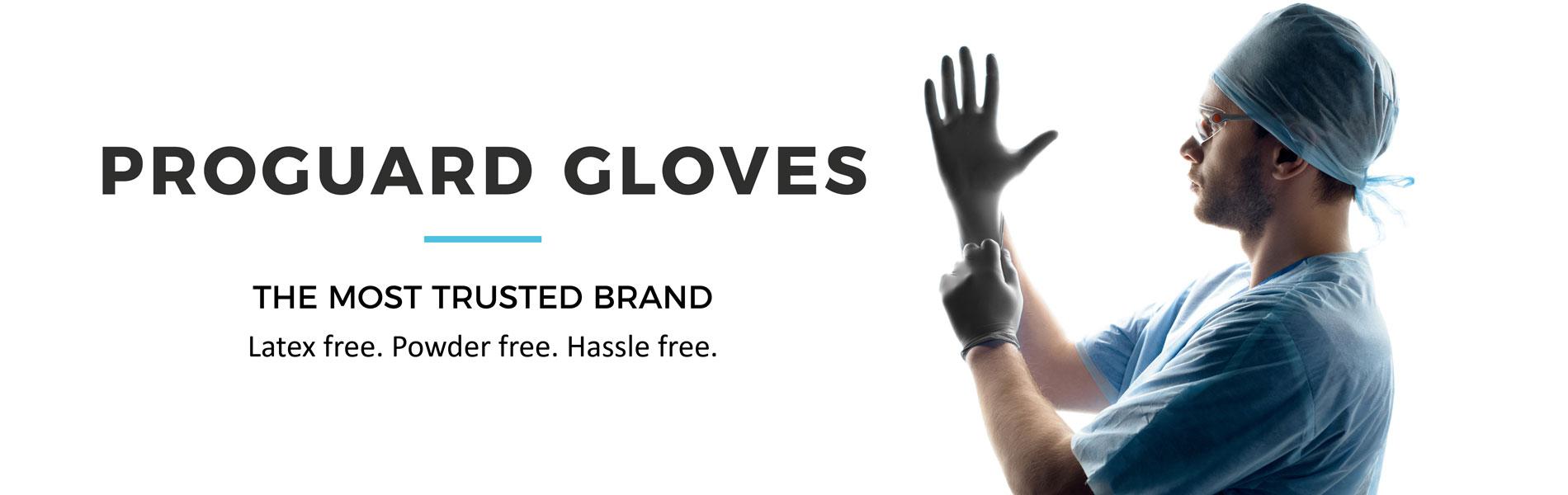 Home_Proguard-Leaded-Attenuation-Gloves-ed-1900x600.jpg