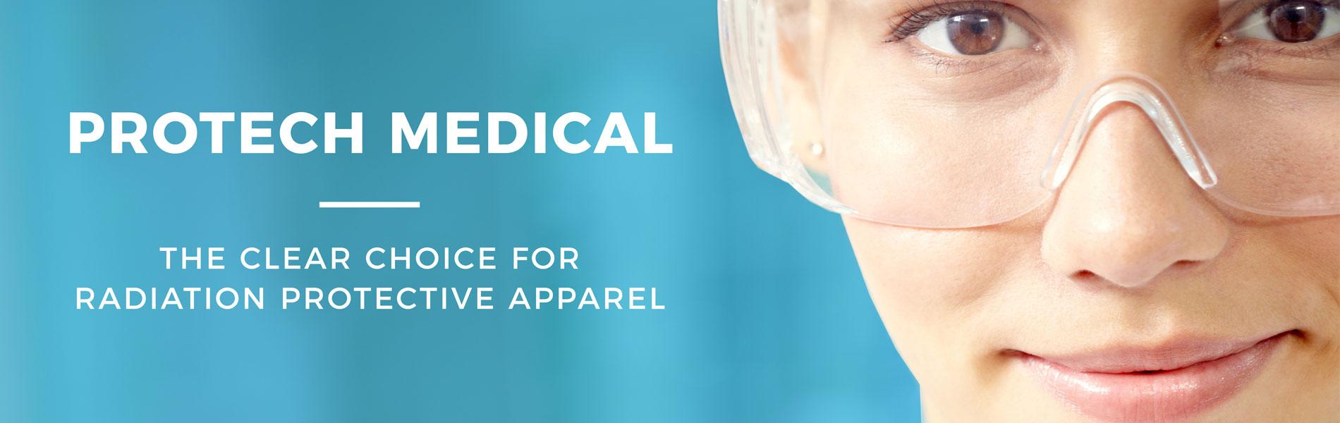 Home_Protech-Leaded-Eyewear2-ed-1900x600.jpg