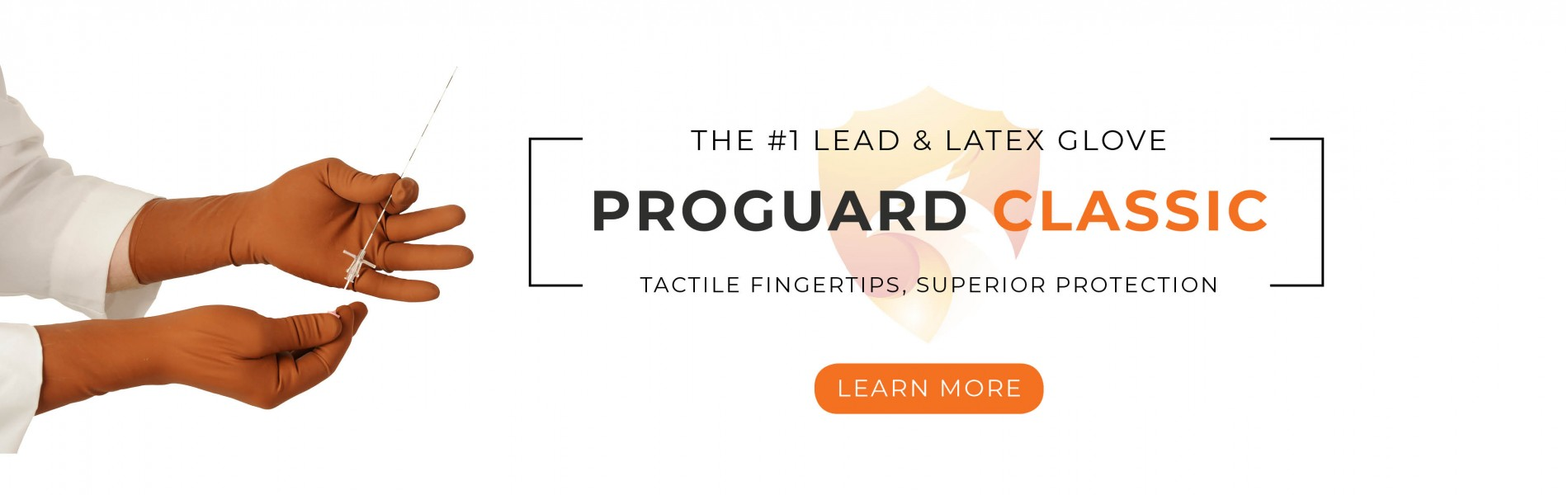 Proguard Classic_2019 main banner-1900x600.jpg