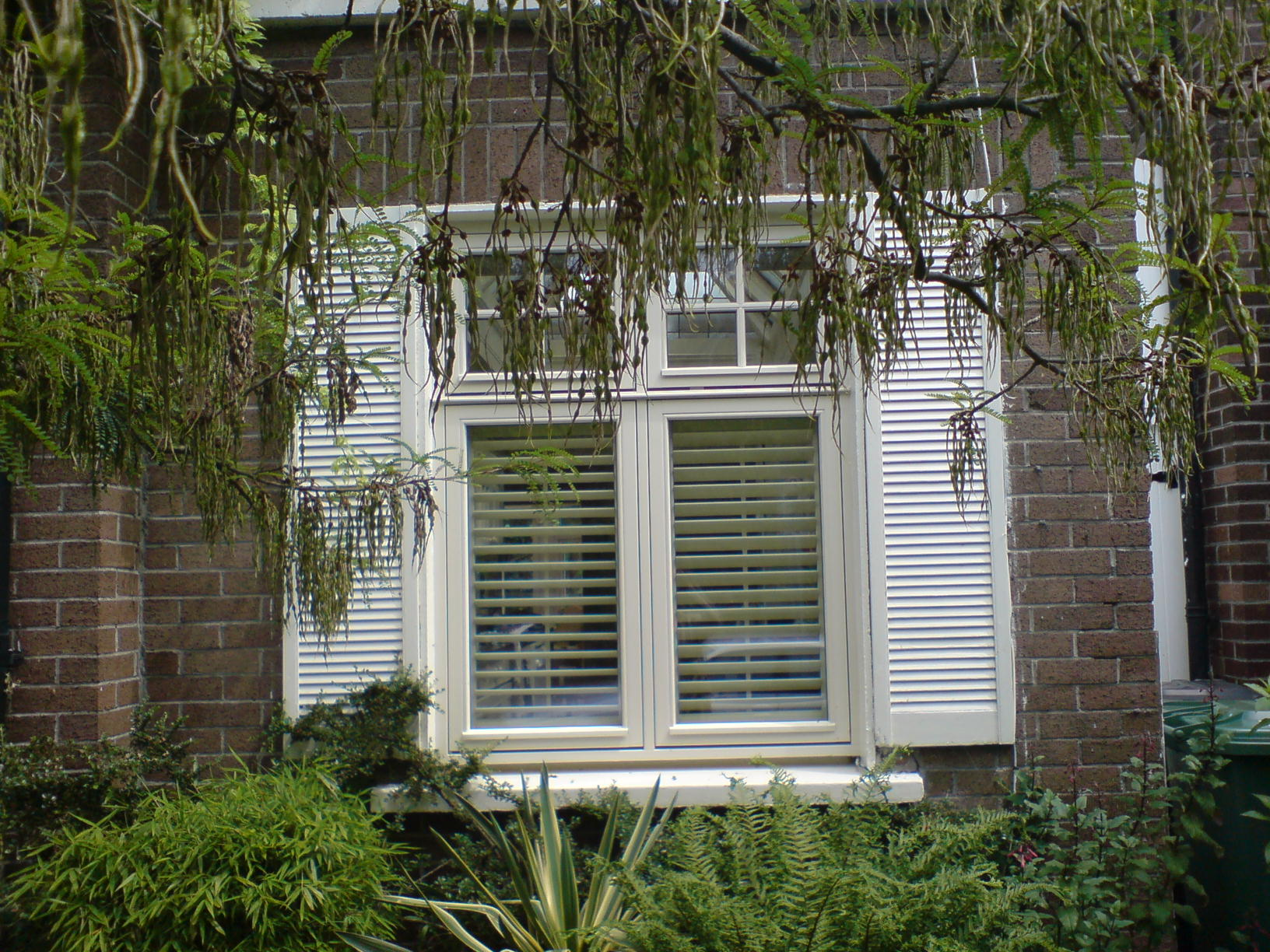 Exterior Views (2).JPG