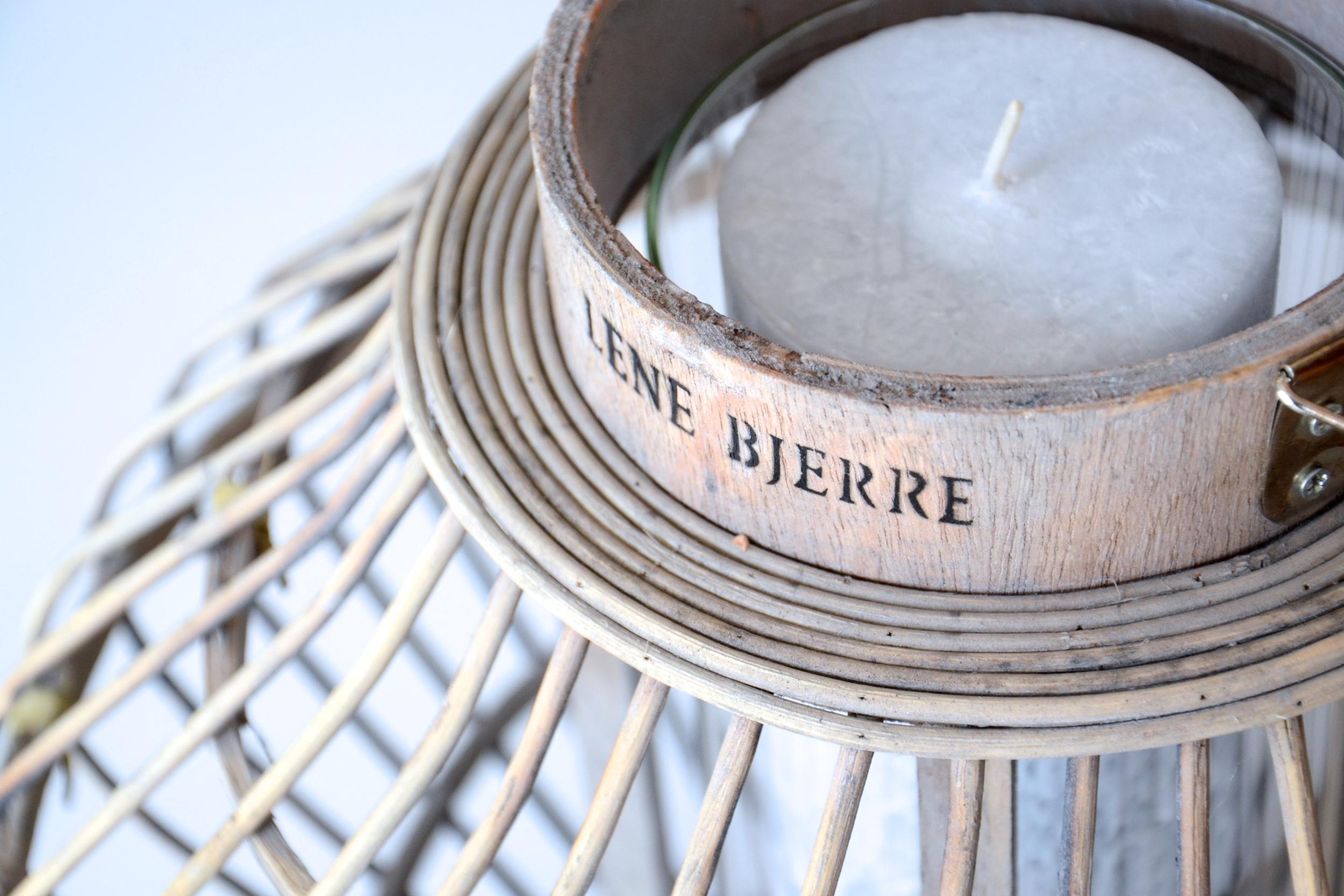 lene-bjerre-candles-2.jpg