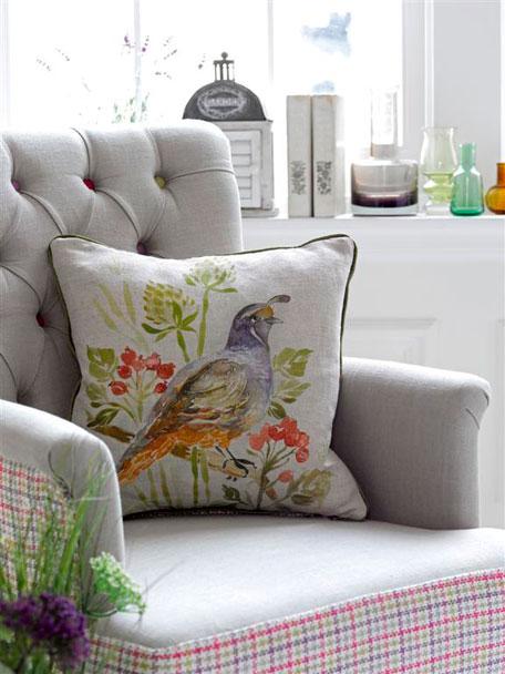 new-cushions-01.jpg