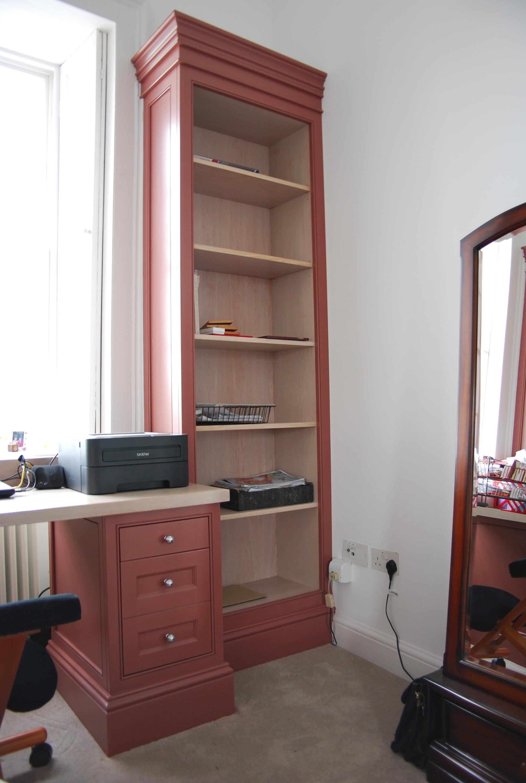 Bookshelves and desk.jpg