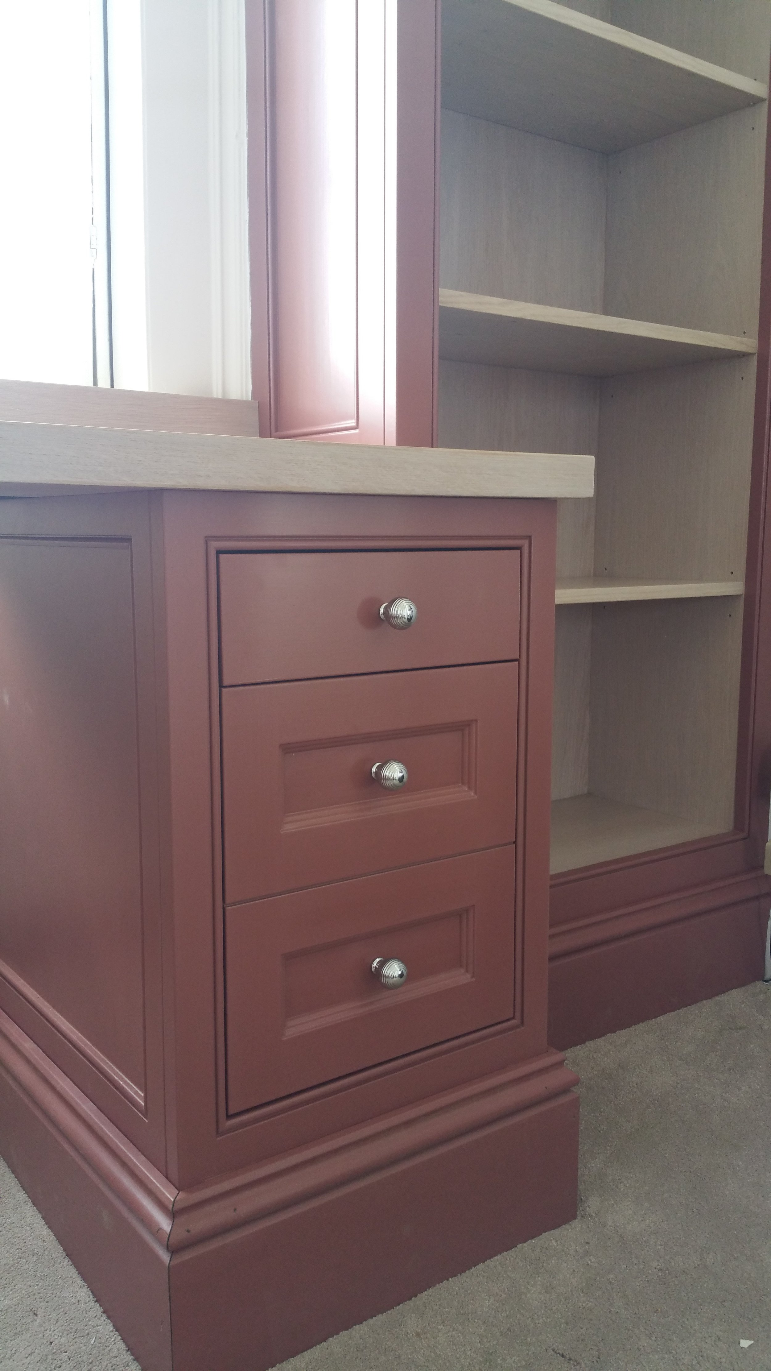 Detail of drawers.jpg