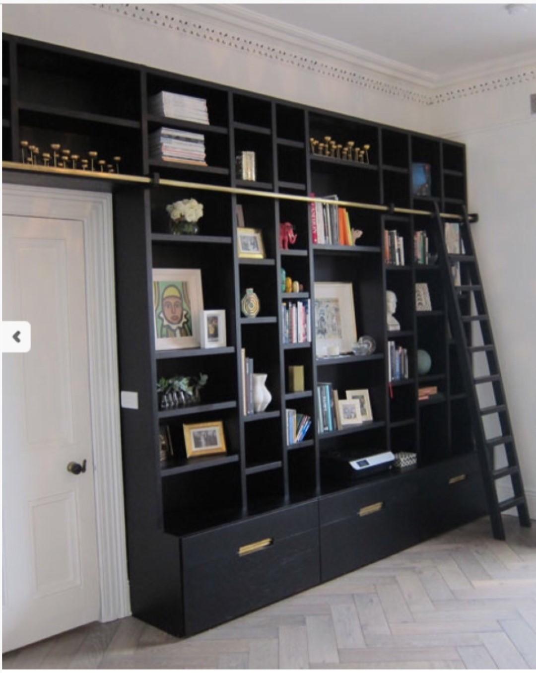 Pinterest Bookcase Mary Kennedy.jpg