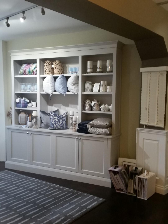 Showroom Bookcase.jpg