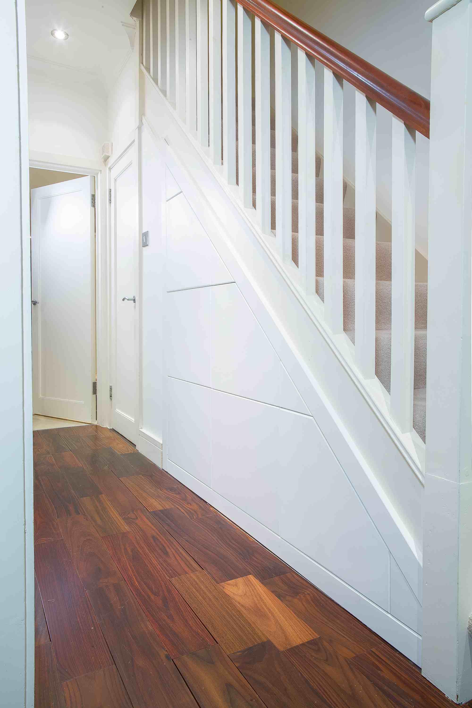 stephen understairs 1.jpg