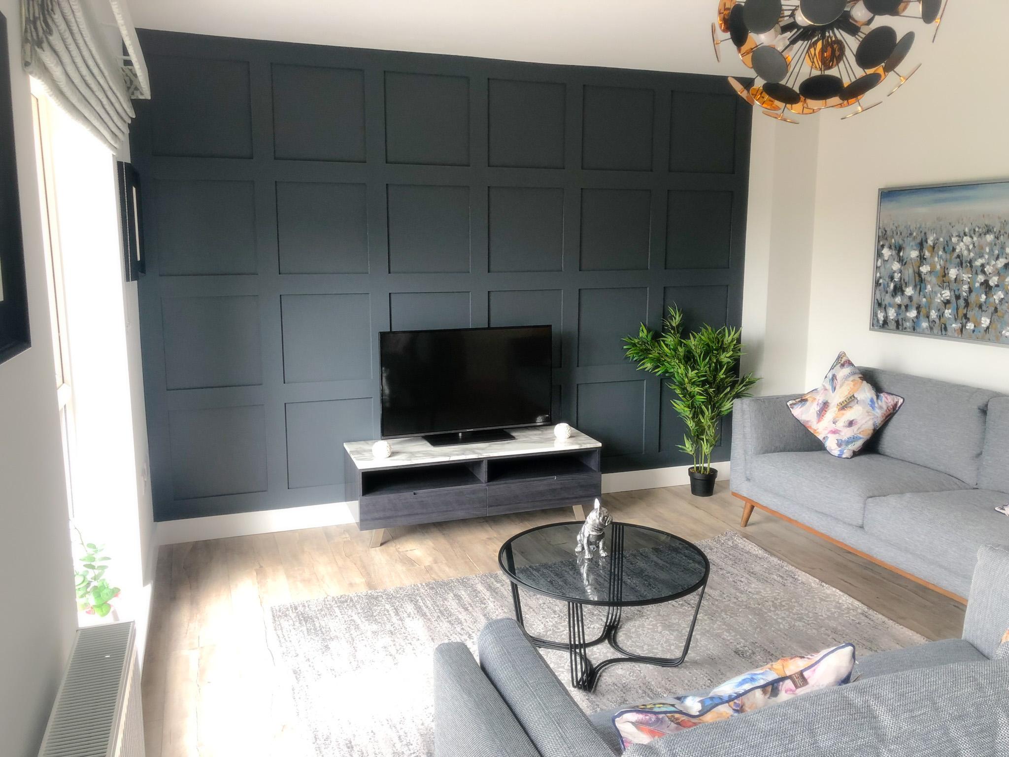 wainscoting wall panelling portmarnock dublin (1).jpg